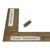 TX-06815 Plunger Spring | Texas Pneumatic Tools, Inc.