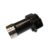 TX-06817 Front Head Replacement Part for TX-C9 | Texas Pneumatic Tools, Inc.