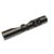 TX-06820 Selector Pin (Hammer/Drill) Replacement Part for TX-C9 | Texas Pneumatic Tools, Inc.