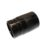 17663 Retainer Sleeve American Pneumatic Replacement Part | Texas Pneumatic Tools, Inc.