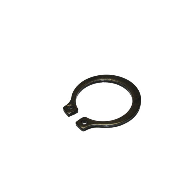 TX-06824 External Snap Ring Replacement Part for TX-C9 | Texas Pneumatic Tools, Inc.