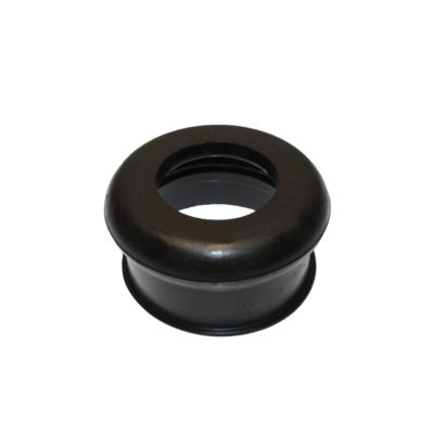 TX-06825 Rubber Dust Sleeve Replacement Part for TX-C9 | Texas Pneumatic Tools, Inc.