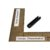 TX-06828 Throttle Lever Pin | Texas Pneumatic Tools, Inc.