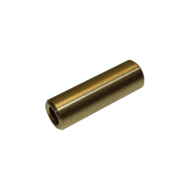 TX-06830 Throttle Valve Bushing Replacement Part for TX-C9 | Texas Pneumatic Tools, Inc.