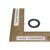 """TX-06831 Throttle Valve """"O"""" Ring Replacement Part for TX-C9   Texas Pneumatic Tools, Inc."""