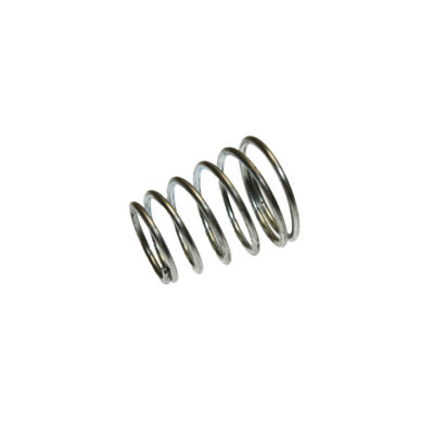 TX-06834 Throttle Valve Spring Replacement Part for TX-C9 | Texas Pneumatic Tools, Inc.