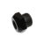 TX-06835 Air Inlet Bushing Replacement Part for TX-C9 | Texas Pneumatic Tools, Inc.