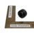 TX-06837 Oil Plug Replacement Part for TX-C9   Texas Pneumatic Tools, Inc.