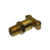 TX-10005 Drain Cock | Texas Pneumatic Tools, Inc.