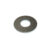 TX-10007 Half Inch Flat Washer | Texas Pneumatic Tools, Inc.