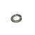 TX-10008 Half Inch Galvanized Lock Washer | Texas Pneumatic Tools, Inc.