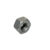 TX-10009 Galvanized Hex Nut | Texas Pneumatic Tools, Inc.