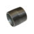 TX-10011 Galvanized All-Thread Nipple | Texas Pneumatic Tools, Inc.
