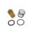 TX-10017 Filter Element Replacement Kit | Texas Pneumatic Tools, Inc.