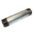 TX-10025 Galvanized Nipple | Texas Pneumatic Tools, Inc.