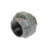 TX-10026 Galvanized Union | Texas Pneumatic Tools, Inc.