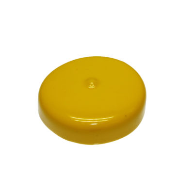 TX-10035 Yellow Cover for 1481 Gauge | Texas Pneumatic Tools, Inc.