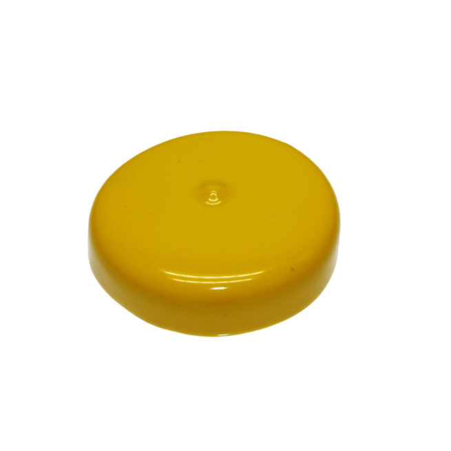 TX-10035 Yellow Cover for 1481 Gauge   Texas Pneumatic Tools, Inc.