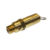 TX-10094 One Fourth Inch Safety Pop-Off Valve | Texas Pneumatic Tools, Inc.