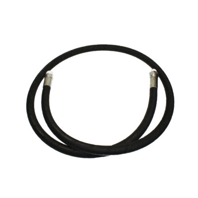 TX-122000-1214 Hydraulic Hose with MPT Straight Swivel | Texas Pneumatic Tools, Inc.