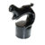 TX-13301-OT Outside Trigger Handle Complete | Texas Pneumatic Tools, Inc.