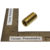 TX13304 Throttle Valve Pin Bushing | Texas Pneumatic Tools, Inc.