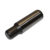 TX-13322 Piston for Eleven Inch Stroke | Texas Pneumatic Tools, Inc.