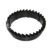 410460300 Lock Ring | Texas Pneumatic Tools, Inc.