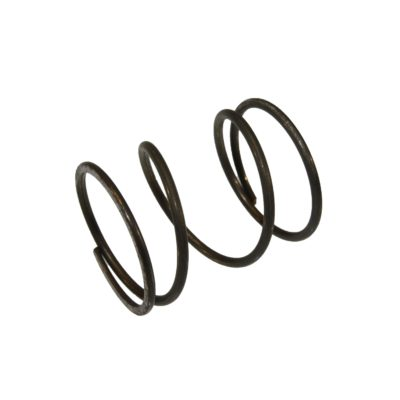 TX-20003 Retainer Spring | Texas Pneumatic Tools, Inc.