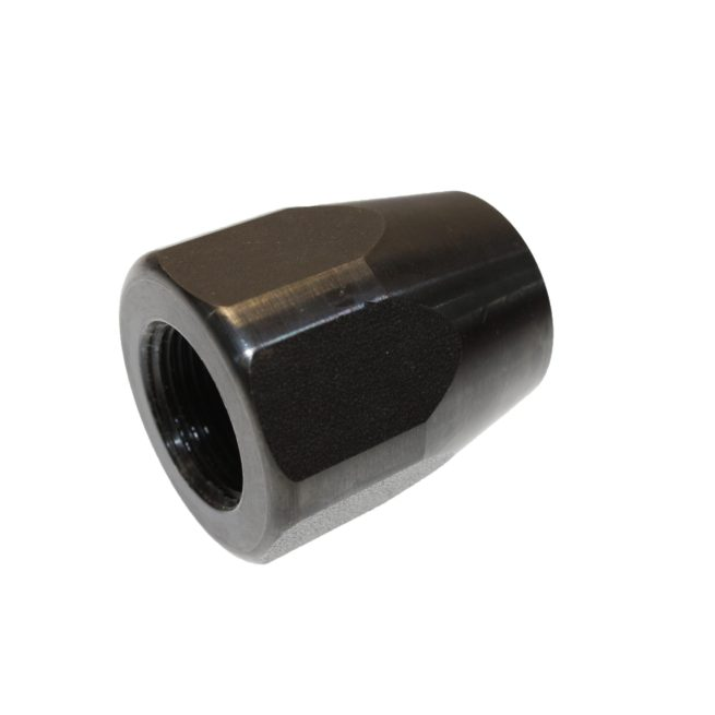 TX-20017 Backhead Locking Pipe Nut | Texas Pneumatic Tools, Inc.