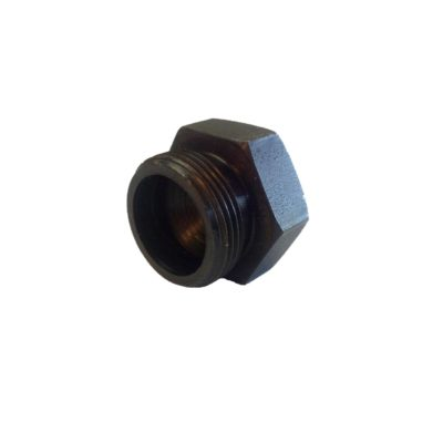TX-20021 Throttle Valve Cap | Texas Pneumatic Tools, Inc.