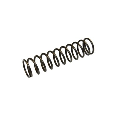 TX-20022 Throttle Valve Spring | Texas Pneumatic Tools, Inc.