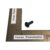 TX-21021 Anvil for Round, Flat and Blank Chisel | Texas Pneumatic Tools, Inc.