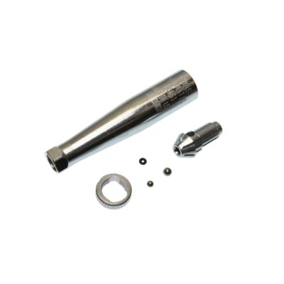 TX-21027 Retainer Assembly   Texas Pneumatic Tools, Inc.