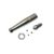 TX-21027 Retainer Assembly | Texas Pneumatic Tools, Inc.