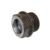 430101B31 Air Connection Nut | Texas Pneumatic Tools, Inc.