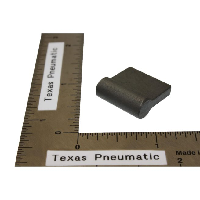 TX-37029A Rotation Pawl | Texas Pneumatic Tools, Inc.