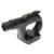TX4B484C Handle Complete | Texas Pneumatic Tools, Inc.
