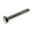 9245-9983-71 Grade 8 Handle Bolts | Texas Pneumatic Tools, Inc.