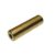TX4B487 Throttle Valve Stem Bushing | Texas Pneumatic Tools, Inc.