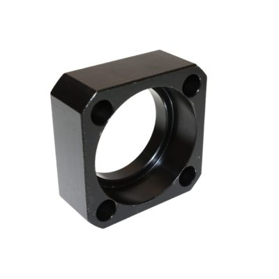 9245-9983-70 Barrel Flange | Texas Pneumatic Tools, Inc.