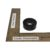 9245-9983-73 Vibrator Spacer | Texas Pneumatic Tools, Inc.