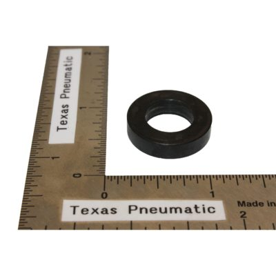 9245-9983-74 Steel Handle Bolt Spacer | Texas Pneumatic Tools, Inc.
