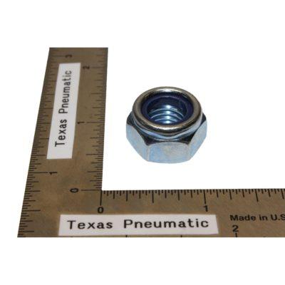 9245-9983-75 Nyloc Handle Bolt Nut | Texas Pneumatic Tools, Inc.