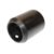 TX4B499NS Exhaust Deflector (New Style) | Texas Pneumatic Tools, Inc.