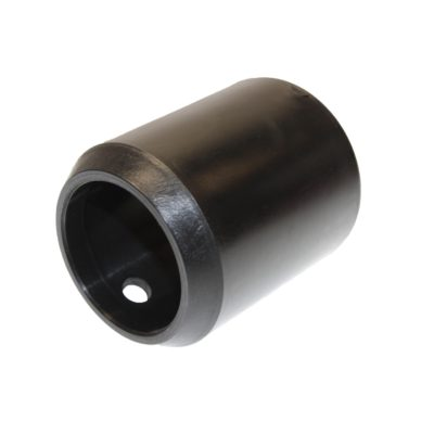 9245-9964-40 Exhaust Deflector | Texas Pneumatic Tools, Inc.