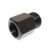 "TX4B504 7/8""-24 X 3/4""-14 Nps Inlet Bushing 