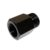 9245-9965-20 Inlet Bushing | Texas Pneumatic Tools, Inc.