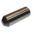9245-9963-63 4 inch Stroke Piston | Texas Pneumatic Tools, Inc.