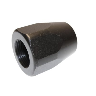 6514 Connecting Pipe Lock Nut | Texas Pneumatic Tools, Inc.